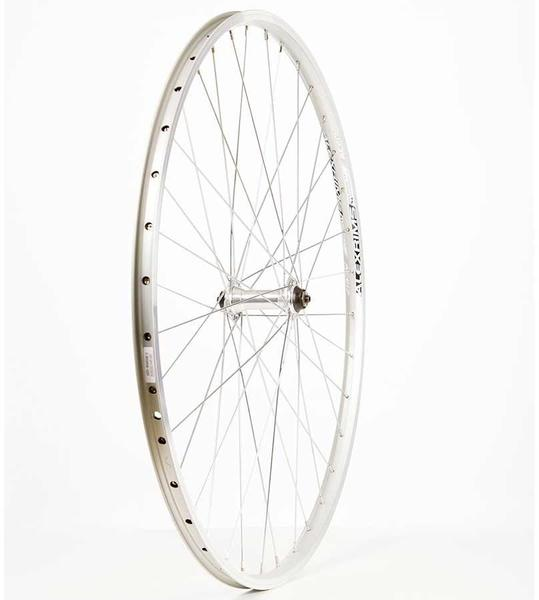 The Wheel Shop Alex Ace17/Formula FM-21-QR 700c Front