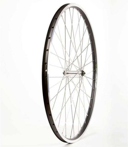 The Wheel Shop Evo E-Tour 19/Formula FM-21-QR 700c Front