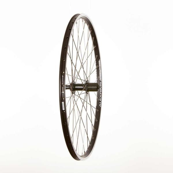 The Wheel Shop Alex Ace19/Shimano Acera FH-T3000 26-inch Rear