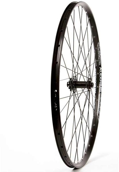 The Wheel Shop Alex MD23/Novatec D791SB 29-inch Front