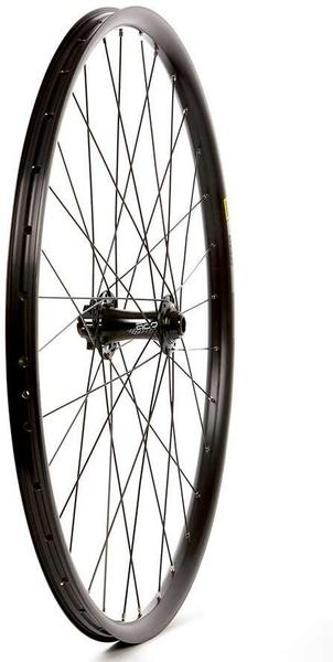 The Wheel Shop XC/Trail 29-inch Alex MD23 Rear