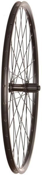 The Wheel Shop Mavic XM119/Shimano Deore FH-M6010