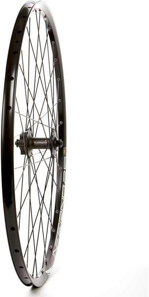 The Wheel Shop Sun Inferno 25/Shimano Deore HB-M525 29-inch Front
