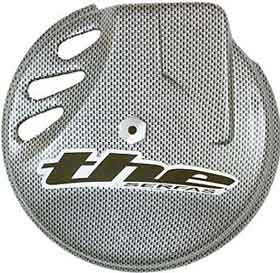 THE Disc Brake Cover
