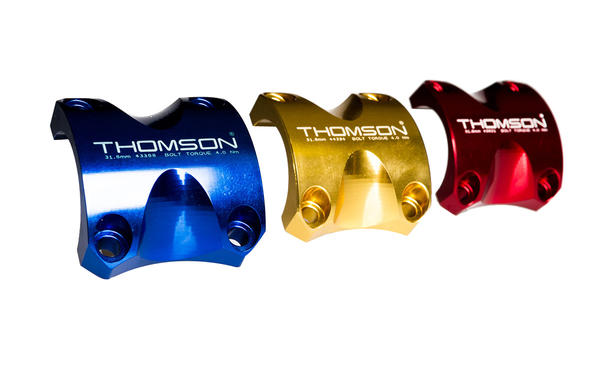 Thomson X4 Dress Up Kit