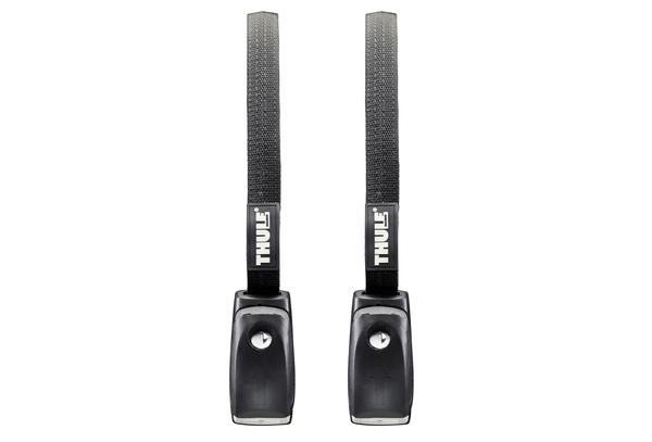 Thule Foot Locking Strap
