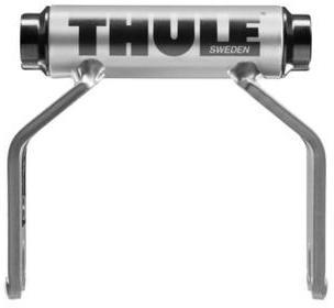 Thule Thru Axle Adapter 15mm Boost