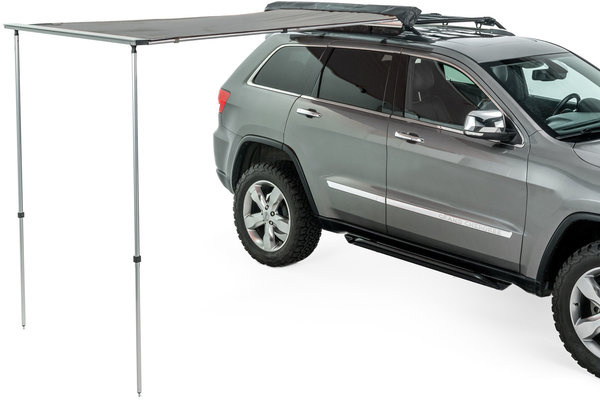 Thule OverCast 4.5ft Awning