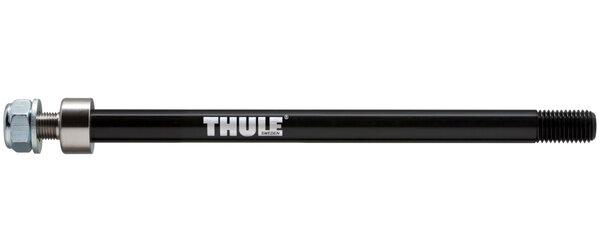 Thule Adapter 169-184mm (M12x1.0)