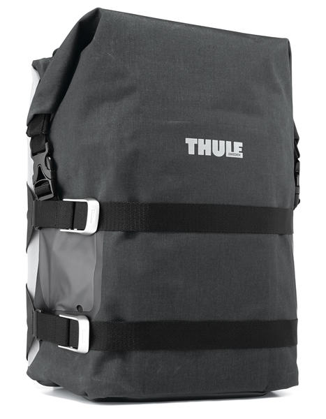 Thule Adventure Touring Pannier - Large