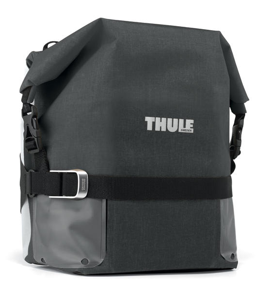 Thule Adventure Touring Pannier - Small