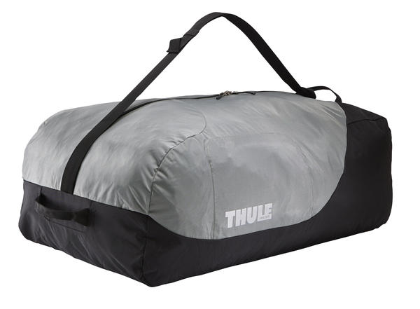 Thule Airport Backpack Duffel