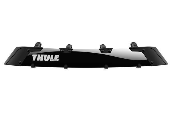 Thule Airscreen