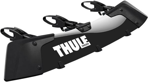Thule AirScreen XT