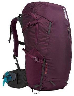 Thule AllTrail Women's Hiking Backpack 35L