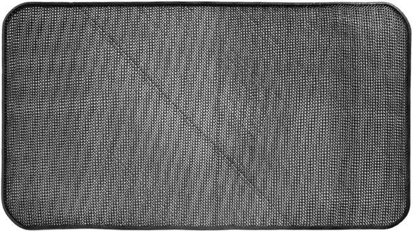 Thule Anti-Condensation Mat 3