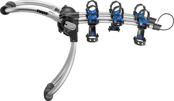 Thule Archway 3-Bike Rack