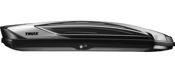 Thule Hyper XL Rooftop Box