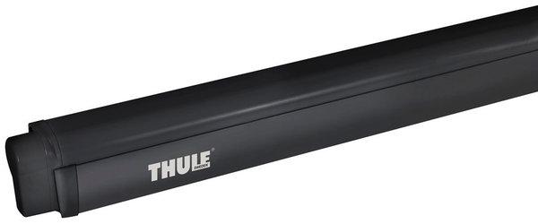 Thule HideAway - Rack Mount