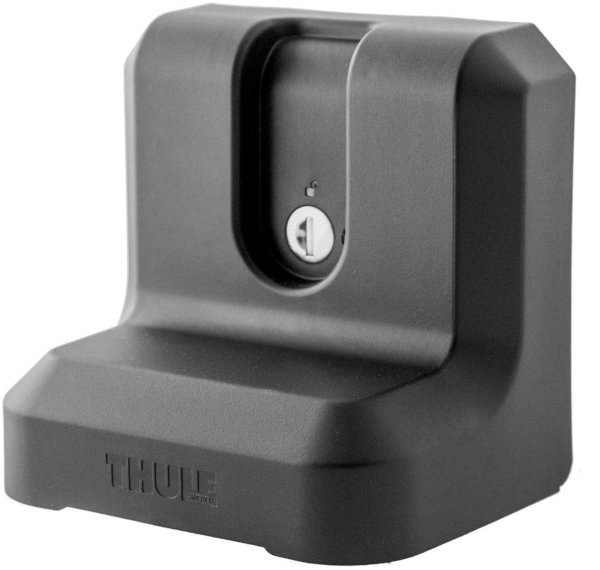 Thule Awning Adapter for Roof Rack