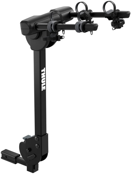 Thule Camber 2 Color: Black