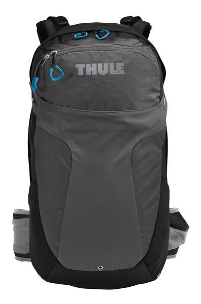 Thule Capstone 22L Hiking Pack