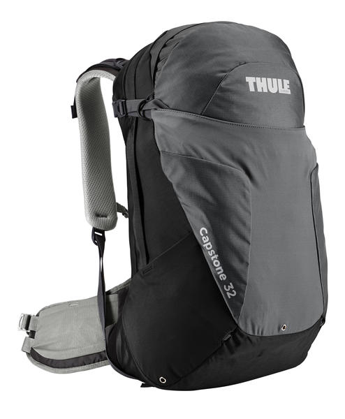 Thule Capstone 32L Hiking Pack