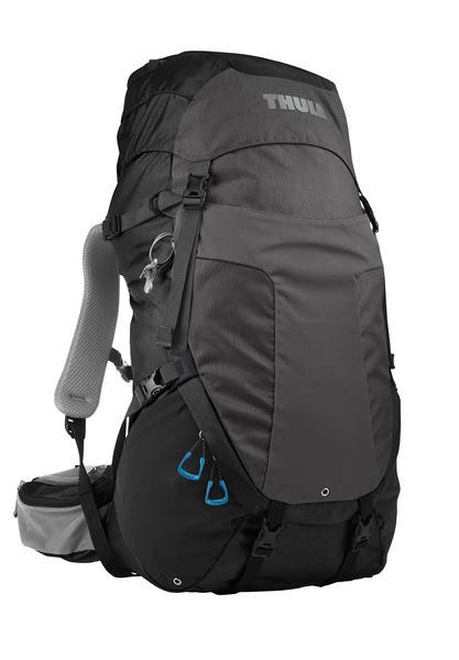 Thule Capstone 40L Hiking Pack