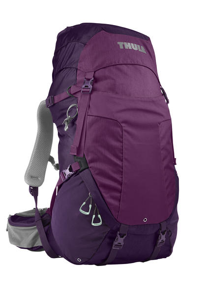 Thule Capstone 40L Hiking Pack - Women's