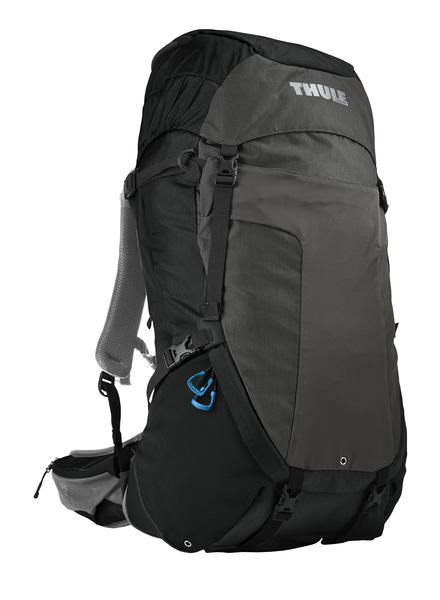 Thule Capstone 50L Hiking Pack