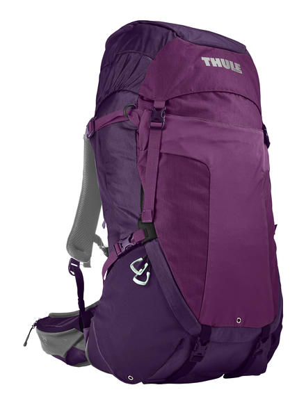 Thule Capstone 50L Hiking Pack - Women's
