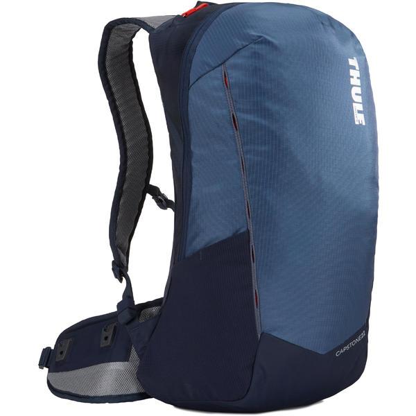 Thule Capstone Backpack 22L