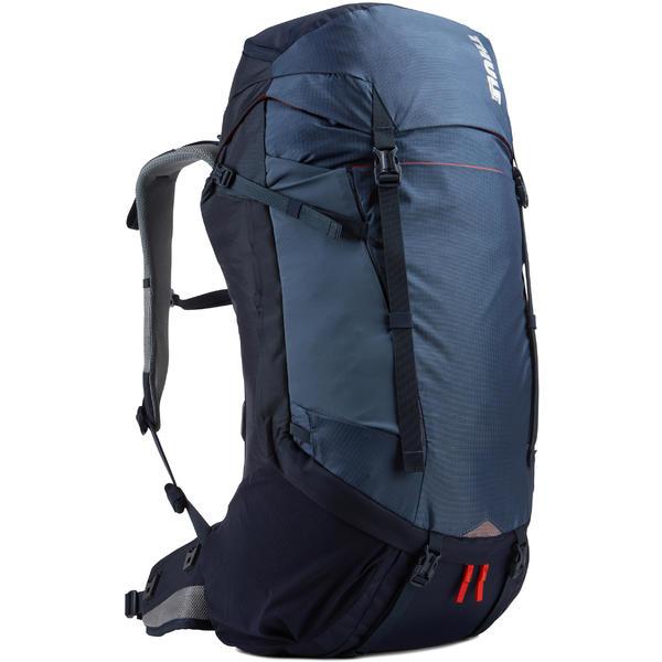 Thule Capstone Backpack 40L