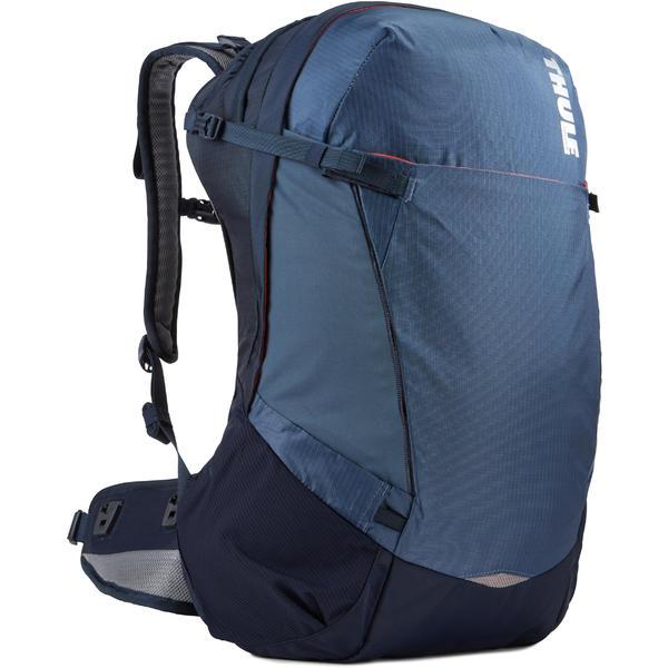 Thule Capstone Backpack 32L