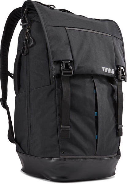 Thule Paramount 29L Daypack