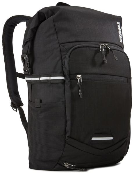 Thule Commuter Backpack Color: Black
