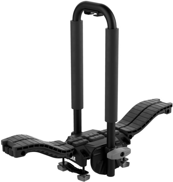 Thule Compass Color: Black