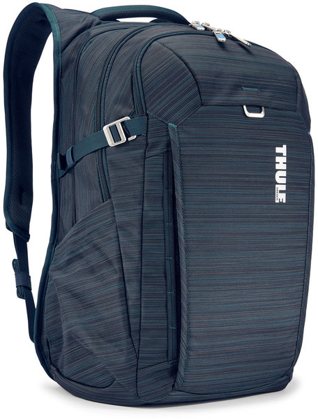 Thule Construct 28L Backpack