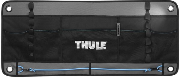 Thule Countertop Organizer Color: Black