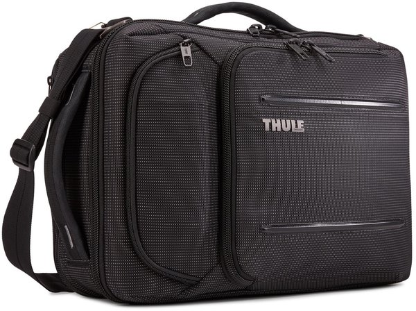 Thule Crossover 2 Convertible Laptop Bag 15.6-inch