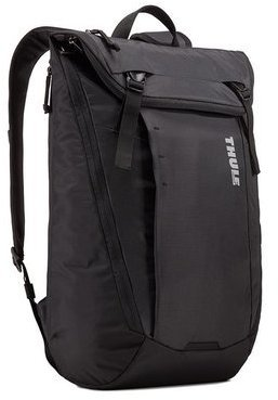 Thule EnRoute Backpack 20L Color: Black