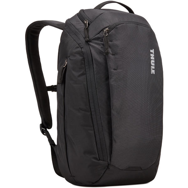 Thule EnRoute Backpack 23L Color: Black