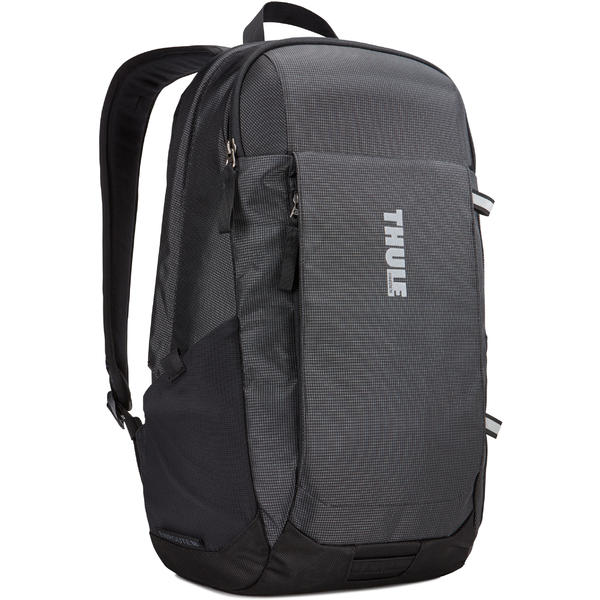 Thule EnRoute Ext Daypack 18L Color: Black