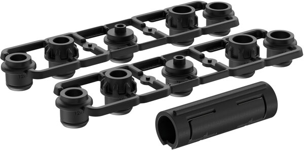 Thule FastRide Adapters
