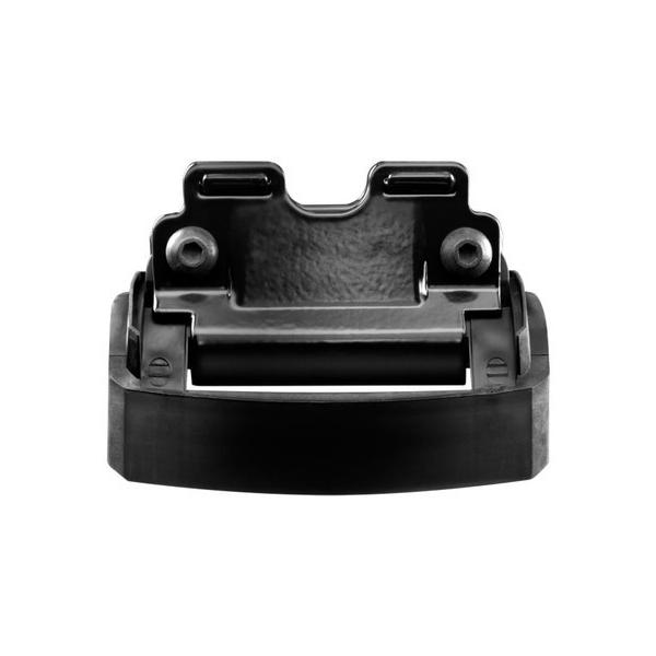 Thule Fit Kit Kit4072