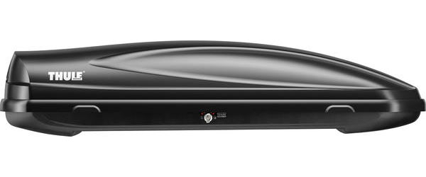 Thule Force M Rooftop Box