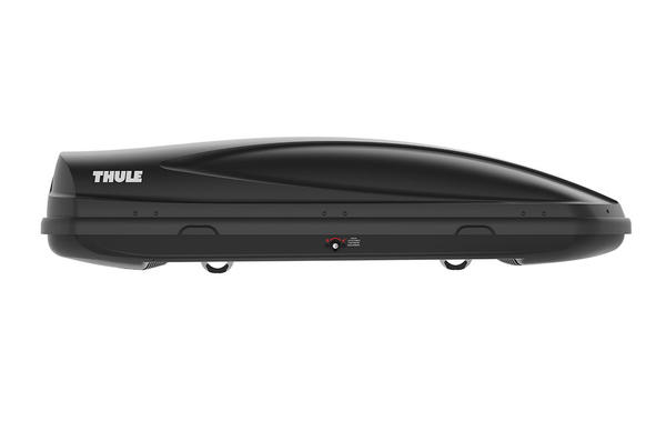 Thule Force L Rooftop Box