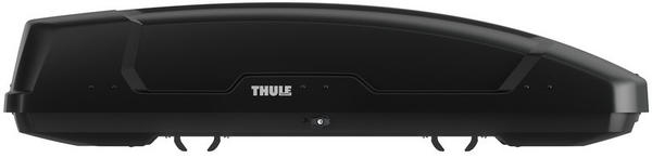 Thule Force XT Sport