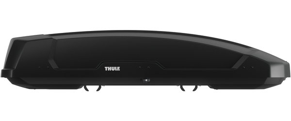 Thule Force XT XXL