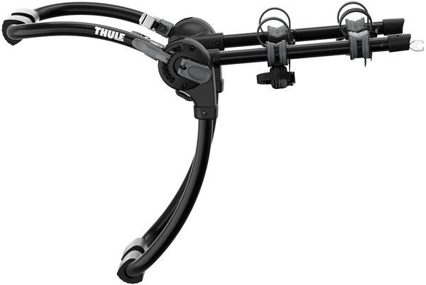 Thule Gateway Pro 2 Bike